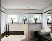 ванная9
