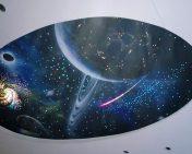 звездное небо1