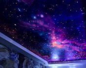 звездное небо3