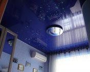 звездное небо5